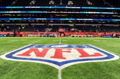 Your Guide to the NFL's New Landmark TV and Streaming Rights Deal