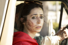 'Made for Love' Preview: Watch Cristin Milioti and Ray Romano in HBO Max's Very Dark Comedy (VIDEO)