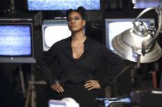 'The Blacklist' Preview: Guest Star Laverne Cox Comes Aboard as a Sadistic Interrogator