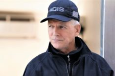 Ask Matt: Why Has 'NCIS' Turned so Dark — and Is Gibbs Leaving?