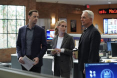 Have There Been Too Many Losses in Too Few Episodes in 'NCIS' Season 18?