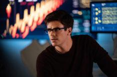 'The Flash' Kicks Off Season 7 With a Major Sacrifice — Will [Spoiler] Be Back?