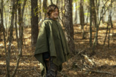 'The Walking Dead': 11 of the Biggest Changes Made From Comics to TV