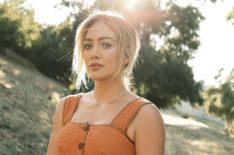 'How I Met Your Father': Hilary Duff to Lead 'How I Met Your Mother' Sequel at Hulu