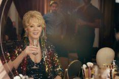 Jean Smart Is an Aging Vegas Comedian in HBO Max's 'Hacks' Trailer (VIDEO)