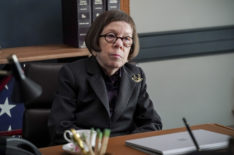 Is Hetty Coming Back on 'NCIS: Los Angeles'? It's Way Past Time for an Update