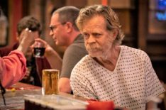 The 'Shameless' Series Finale: What Worked and What Flat-Out Didn't