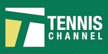 Tennis Channel Logo
