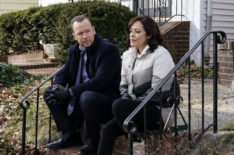 Why You Shouldn't Expect Danny & Baez to Be the Next 'Blue Bloods' Romance