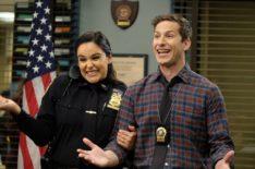 'Brooklyn Nine-Nine' Sets Final Season Premiere Date at NBC (VIDEO)