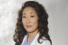 'Grey's Anatomy': Everything Sandra Oh Has Said About a Cristina Return