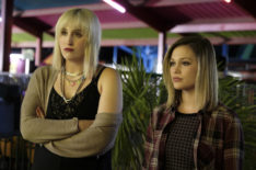 'Cruel Summer': Harley Quinn Smith on Mallory's Allegiance to Kate & Facing Her Fears