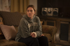 'Mare of Easttown': The Investigation Closes in on the Killer (RECAP)