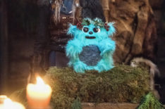 The CW Sets Beebo, 'The Waltons' & Scooby-Doo Specials for 2021