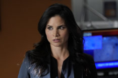 'NCIS': Should Jessica Knight Join the Team Permanently in Season 19? (POLL)