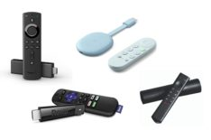 How to Pick a Streaming Device: 4 Affordable Options to Check Out