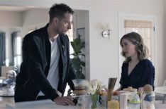 Will Kevin & Madison Actually Get Married on 'This Is Us'?