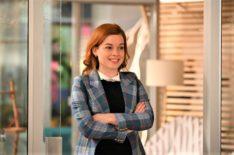 'Manifest,' 'Good Girls,' 'Zoey' & More NBC Shows Still Awaiting Renewals