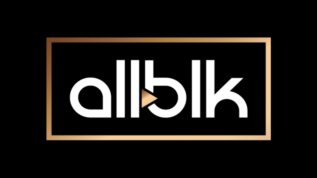 Streaming Service Spotlight: Everything You Should Know About ALLBLK