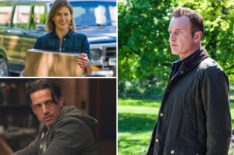 Who Was Shot at the End of the 'FBI: Most Wanted' Season 2 Finale?