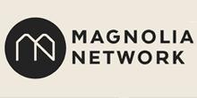 Magnolia Network Logo