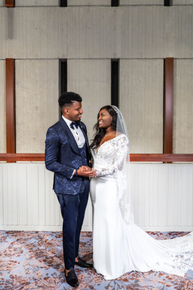 Married at First Sight Season 12 Chris Paige