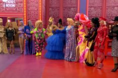 What to Expect From the Cast of 'RuPaul's Drag Race All Stars' 6