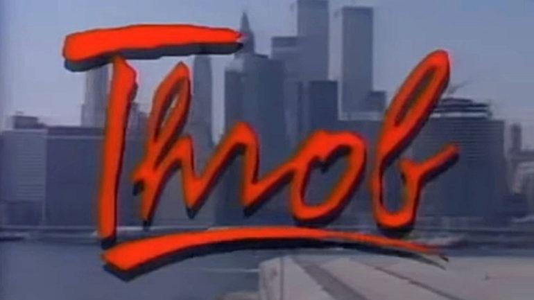 Throb - Syndicated