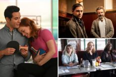 Results: Which Canceled Show Do Readers Most Want Saved?