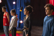 'High School Musical: The Musical: The Series' Boss Breaks Down the Season 2 Finale