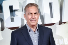 ABC Passes on Kevin Costner's 'National Parks Investigation' & 2 More Pilots