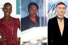 'Doctor Who': Who Should Take Over After Jodie Whittaker's Exit? (POLL)