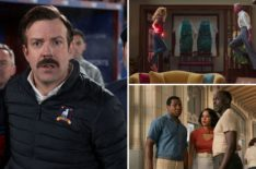 Where to Watch the 9 Shows With the Most 2021 Emmy Nominations