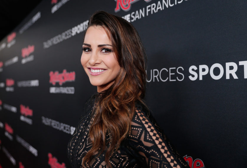 'The Bachelorette,' Seasons Ranked by Ratings, Andi Dorfman