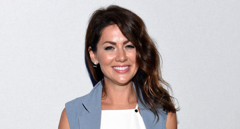 'The Bachelorette,' Seasons Ranked by Ratings, Jillian Harris