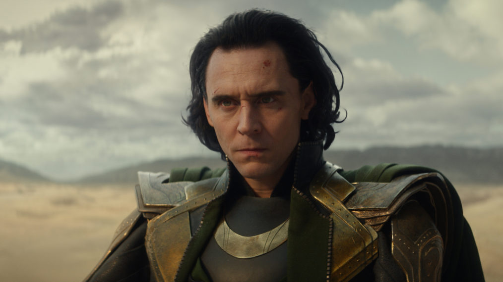 'Loki' Returning — Which Other Disney+ Marvel Series Do You Most Want to Continue? (POLL)