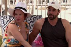 'Married at First Sight': 5 Key Moments From 'The Keys to My Heart' (RECAP)