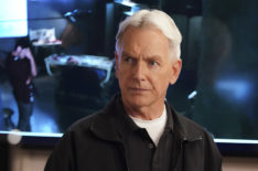 'NCIS' Season 19 Preview: Gibbs Is 'Fully Unchained' & More Big Changes