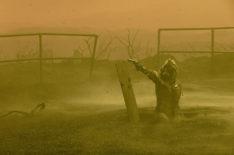 How 'Fear the Walking Dead' Built Season 7's Nuclear Landscape