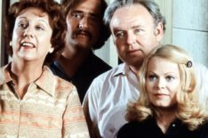 3 Essential 'All in the Family' Episodes to Stream Right Now