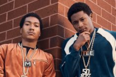 'BMF' Trailer: Meet the Brothers Behind Detroit's Criminal Empire (VIDEO)