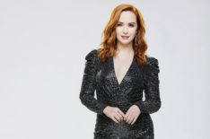Who Is Holding Mariah Captive on 'Y&R'? Camryn Grimes Speculates on the Identity
