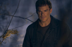 Will 'Dexter: New Blood' Be More Than 1 Season?