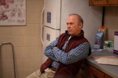 'Dopesick' Showrunner Previews Unbelievable True Story Behind the Hulu Drama