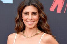 Jamie-Lynn Sigler & More Stars Join 'Big Sky' for Season 2 at ABC