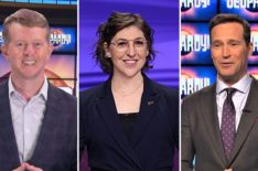 Ask Matt: Reaction to the 'Jeopardy!' Debacle