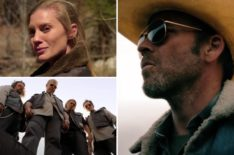 8 Series That Will Scratch Your Neo-Western Itch Before 'Yellowstone' Returns