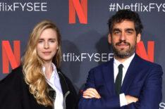'The OA' Creators Reunite for FX's 'Retreat' Starring Brit Marling