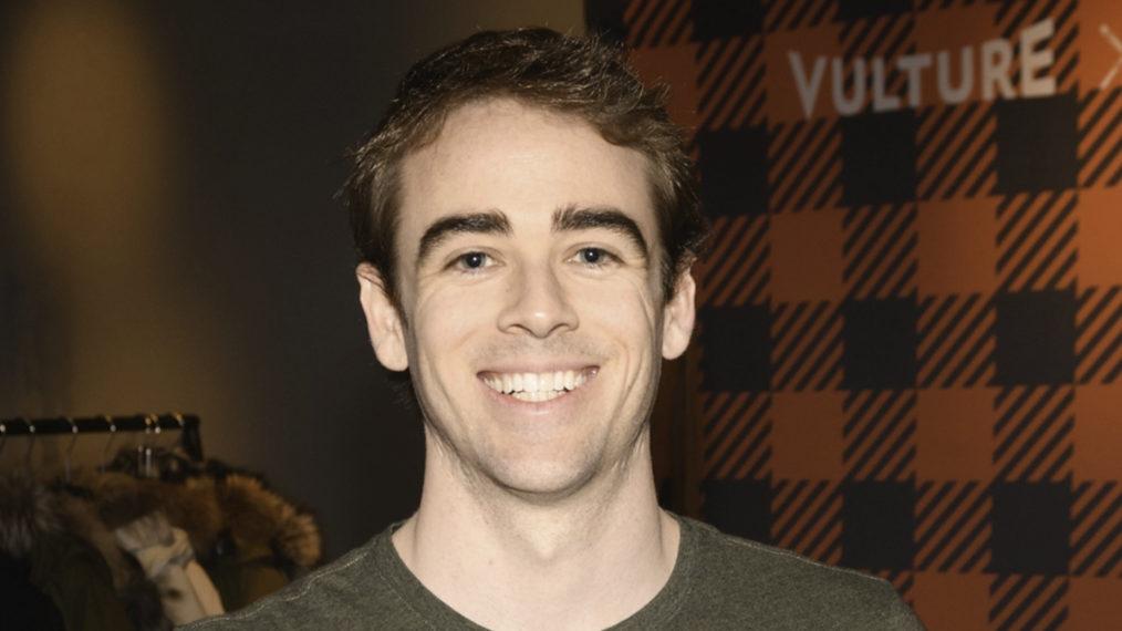 Tyler Shultz