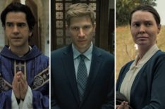 'Midnight Mass': 5 Details You Might Have Missed in the Netflix Series
